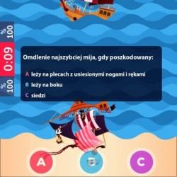 statki_ruch