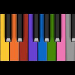 pianino_evo