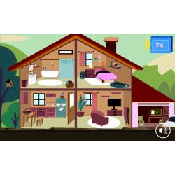 playground_house