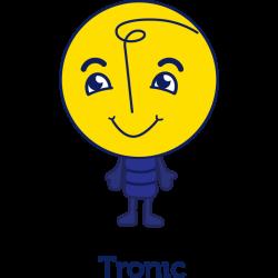 tronic_01