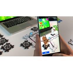puzzle_18