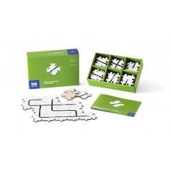puzzle_32