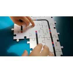 puzzle_34