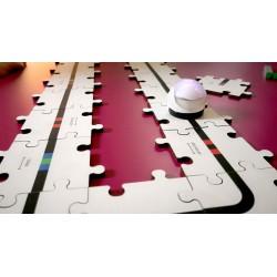 puzzle_35