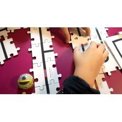 puzzle_36