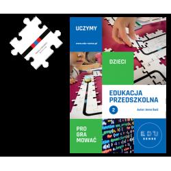 puzzle_39