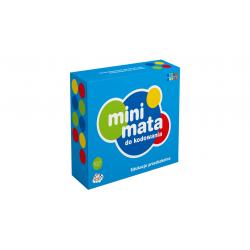 mata_mini_10