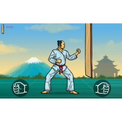 karateka_01