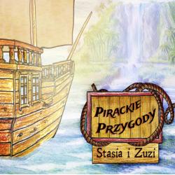pirackie_przygody_menu