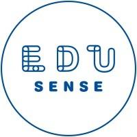 EduSense Sp. z o.o.