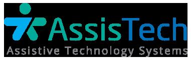 AssisTech Sp. z o.o.
